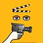 """WARSZTATY FILMOWE STUDIO FILMU """"FILMAGIA"""" WYKRĘĆ Z NAMI FILM!"""
