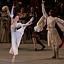 Romeo i Julia - balet z Teatru Bolszoj