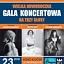 Wielka Noworoczna Gala Koncertowa