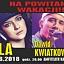 Dawid Kwiatkowski & Jula
