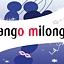 Tango milonga - koncert karnawałowy