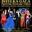 Sylwestrowa Wielka Gala Operetki, Musicalu i Tańca