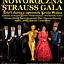 Noworoczna Strauss Gala