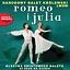 Narodowy Balet Królewski ze Lwowa - Romeo i Julia
