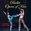 Carmen & Sheherezade - Balet Opery Kijowskiej