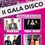 II Gala Disco Polo z okazji Dnia Kobiet
