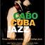 CaboCubaJazz