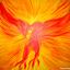 Na Skrzydłach Aniołów – wernisaż i koncert Anny Ślusarskiej