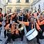 Ethno Jazz Festival - Muzyka Świata w Starym Klasztorze: Fanfara Transylvania