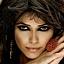 """Ethno Jazz Festival: Yasmin Levy - """"Tango"""""""