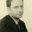 Wieczór pieśni austiackich kompozytorów Viktora Ullmanna i Gustava Mahlera.