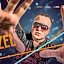 DJ HAZEL już 29 grudnia w Hulakula!