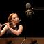 Koncert Aleksandra Janowska – flet & Monika Kruk – fortepian