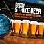 Studencka środa w Hulakula! Strike Beer – odbierz darmowe piwo