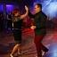 Ferie w DK Zacisze: Taniec towarzyski dla dorosłych