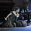TOSKA z Metropolitan Opera w Multikinie