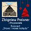 Zbigniew Preisner i Przyjaciele