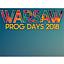 Warsaw Prog Days