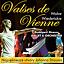 Valses de Vienne-Walce Wiedeńskie