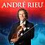 André Rieu World Tour 2018