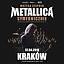 Metallica symfonicznie