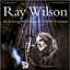 Ray Wilson - Time And Distance Acoustic Tour