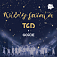Kolędy Świata: TGD + Goście