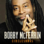 "Bobby McFerrin ""Circlesongs"""