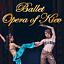 Carmen & Sheherezade - Balet Opery Kijow