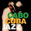 Koncert Cabo Cuba Jazz