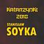 Soyka Solo