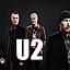 Tribute to U2