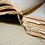 Warsztaty introligatorskie: naprawa starych książek.
