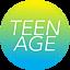 Leszek Talko . Nastolatek – Instrukcja obsługi. Spotkanie towarzyszące wystawie TEEN AGE