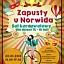 Zapusty u Norwida. Bal karnawałowy dla dzieci (6-10 lat)
