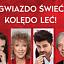 Gwiazdo świeć, kolędo leć! - koncert świąteczny w Lublinie