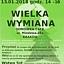 Wielka krakowska wymiana SWAP Ciuchowisko 27