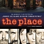 """The Place"" - Nasze Kino"