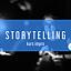 Podstawy impro 2: Storytelling (środa)