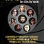 007 James Bond Live on Tour!, czyli koncert muzyki filmowej z licencją na dobrą rozrywkę