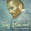 """""""Twój Vincent"""" / dubbing Seans z cyklu Kultura Dostępna Kino Helios Tomaszów Mazowiecki."""