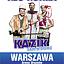 Kabaret Neo Nówka 04.02.2018 Warszawa -URSYNÓW