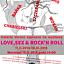 love,Sex & Rock'N Roll