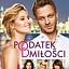 """Premiera filmu """" Podatek od miłości"""" Kino Helios Tomaszów Mazowiecki"""