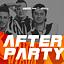 After Party - koncert