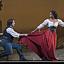 Napój miłosny z The Metropolitan Opera w Multikinie