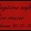 Live music. Trio jazzowe