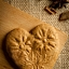 Piernikowe Love - Walentynki w Muzeum Toruńskiego Piernika