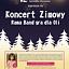 Koncert Zimowy. Rama Band gra dla Oli