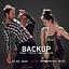 BACKUP - Teatr Tańca Zawirowania